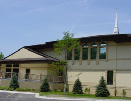 Gurnee Church